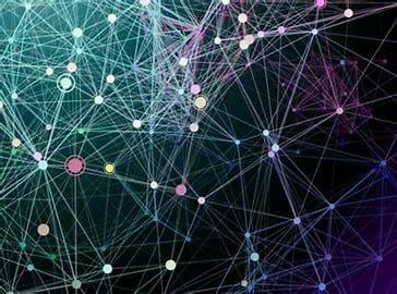 Centralization decentralized