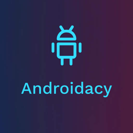 Androidacy