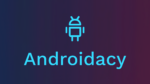 Androidacy-NEXT